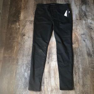Joes jeans skinny!
